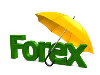 http://forex2do.narod.ru/olderfiles/1/387.jpg